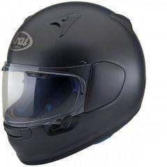 Helmet Full-Face Arai Profile-V Frost Black
