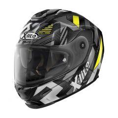 Integral Helm X-Lite X-903 Ultra Carbon Creek 36 Carbon