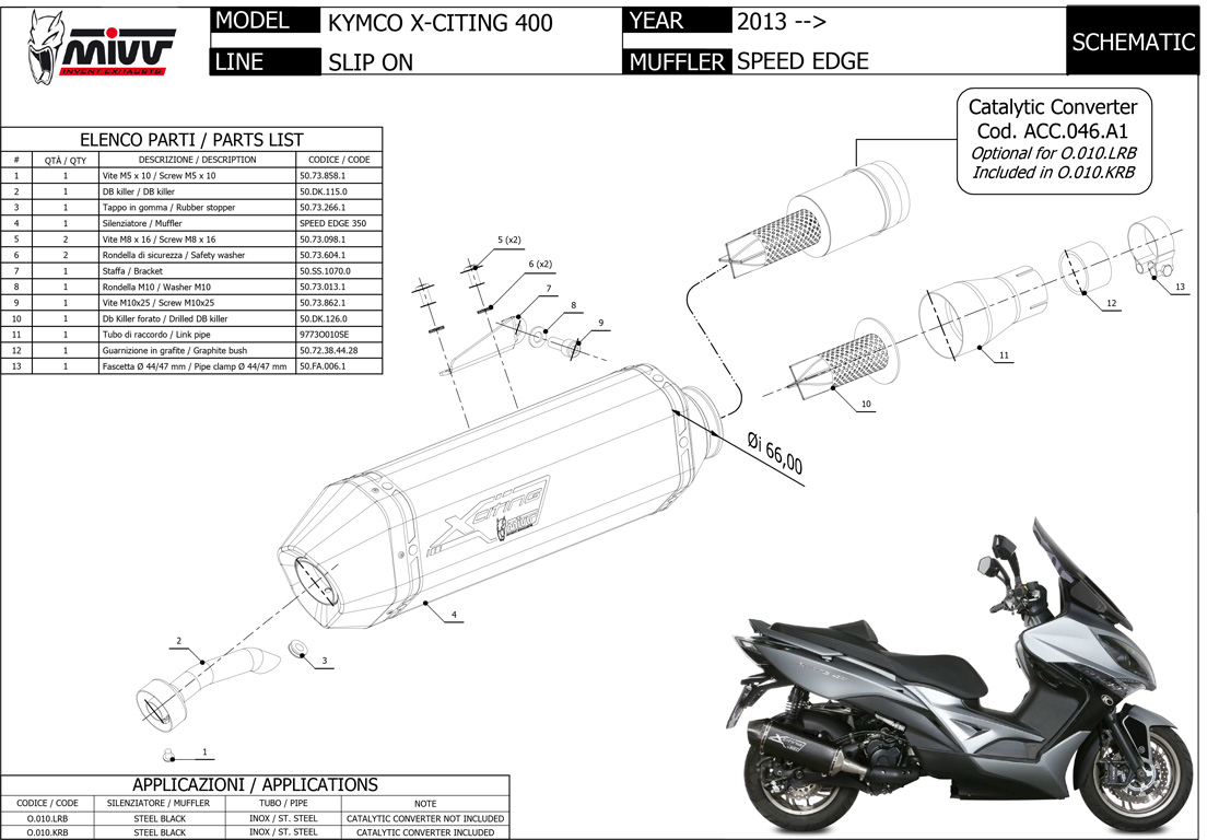 2013 Kymco Motorcycle Wiring Diagram Electrical Diagrams 2008 Gy6 Cdi Electric Scooter