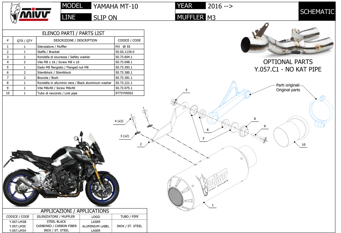 Yamaha Raptor 700 Wiring Diagram In Addition 2007 Yamaha Fz6 Parts
