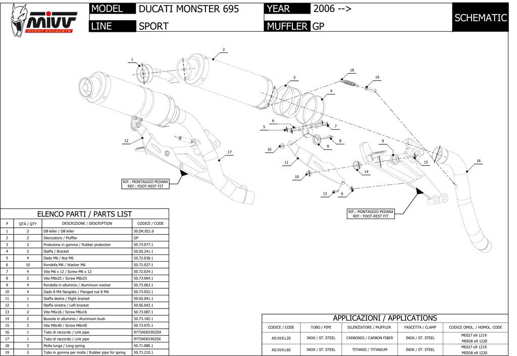 ducati monster dimensions  u2013 idee per l u0026 39 immagine del motociclo